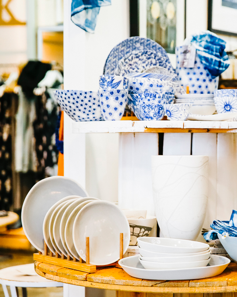 Perth's Best Homewares Stores Angove St Collective