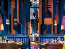 15 Of The Best New Openings In Perth In 2018