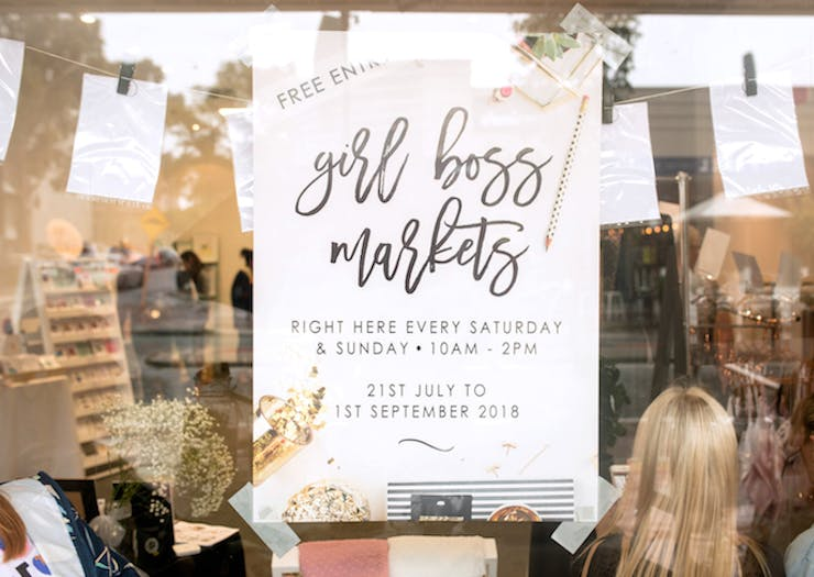 All The Best Markets In Perth This August