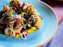 Perth's Best New Eats