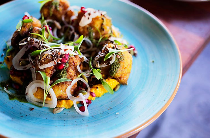 Perth's Best New Openings