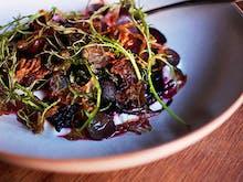 15 Of Perth's Best Restaurants