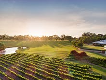 10 Of Our Favourite Swan Valley Wineries