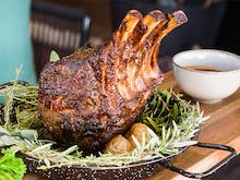 Where To Find Perth's Biggest Feeds
