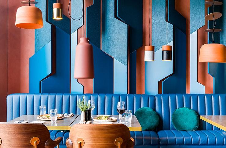 Perth S Most Beautiful Restaurants Urban List Perth
