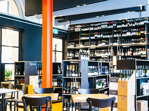 Wine Bar Petition Perth Cheese Perths Best Bars