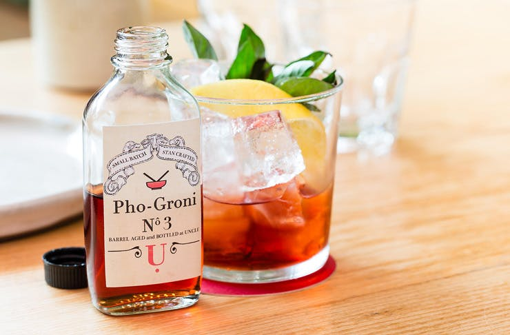 pho-negroni-cocktail-uncle-melbourne
