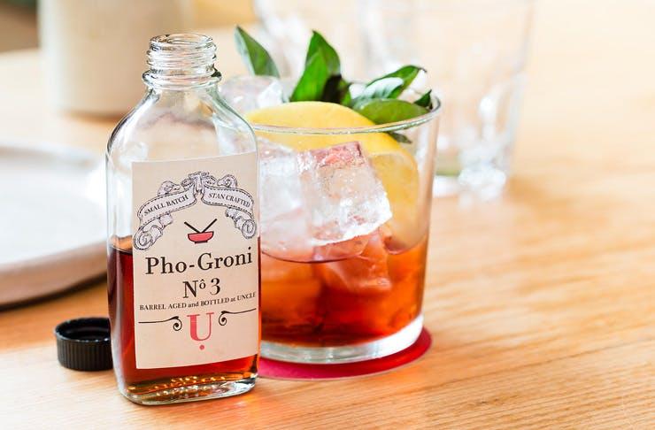 pho-negroni-cocktail-uncle-melbourne