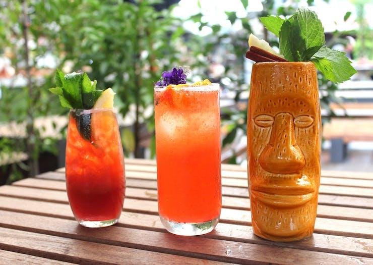 bedford soda and liquor takapuna