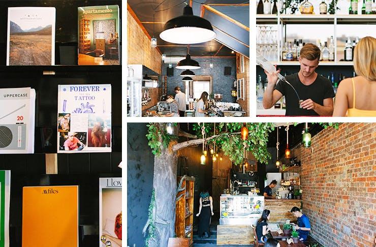 Best Restaurants Fortitude Valley
