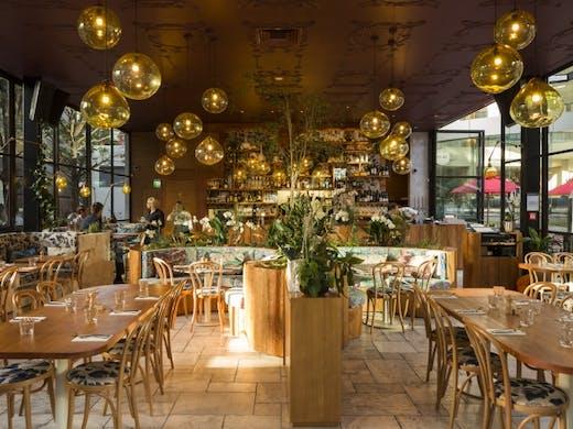 Auckland S Best Date Night Restaurants Urban List Nz