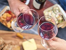 The Pinot Picnic Program Just Dropped, Here's Everything You Need To Check Out