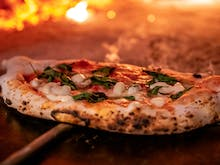 18 Of The Best Pizza Joints In Sydney Right Now