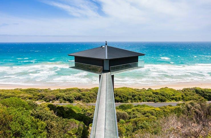 plansmatter-architecture