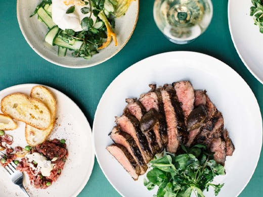 best-new-restaurant-sydney-et-al