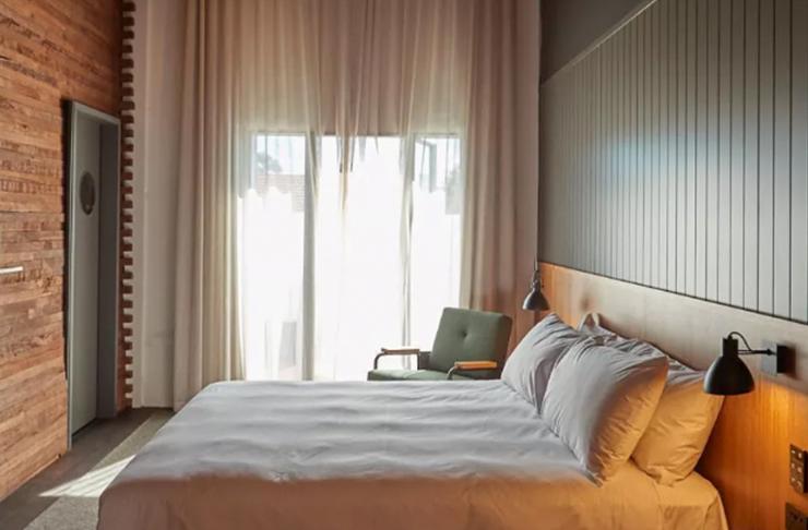 Premier Mill Hotel Katanning