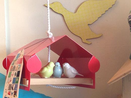 Presentz, Grey Lynn, Auckland, Quality gifts, handmade gifts, quirky, Kiwiana, fun gifts