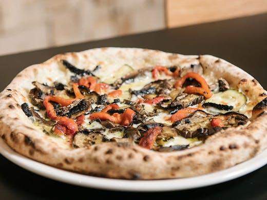 Prova Pizzeria Stafford Heights