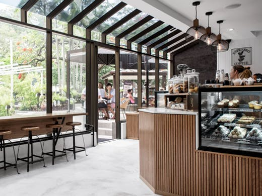providore-on-hastings-noosa