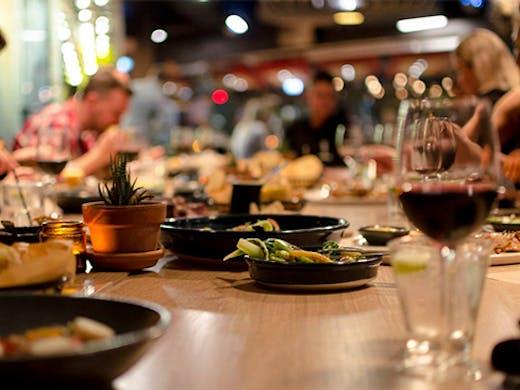 Public House Perth Perths Best Restaurants