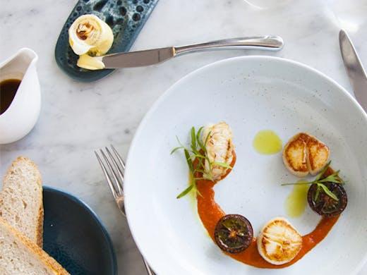 Q-Dining-Circular-Quay-Restaurant
