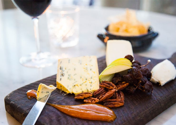 Q-Dining-Sydney-Restaurant