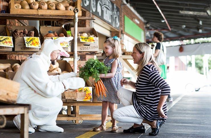 South-Melbourne-Market-Easter