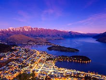Eat Your Way Around Queenstown With This Delicious Belt-Loosening Tour