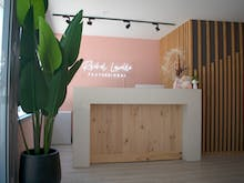 Get Full, Fluffy Brows With A Brow Lamination At This Insta-Worthy East Fremantle Salon