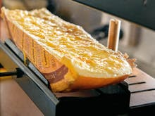 Where To Get Raclette In Perth