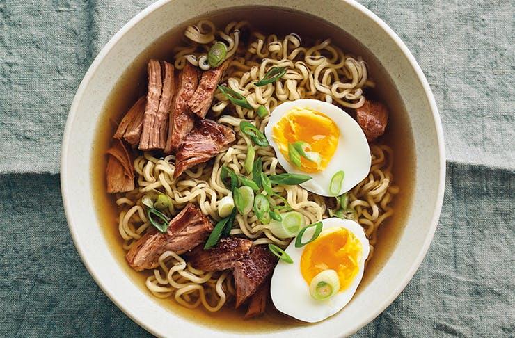 Mount Lawley Is Getting A Ramen Joint!, Ramen, Perth, Mount Lawley, Asian Food, Japanese