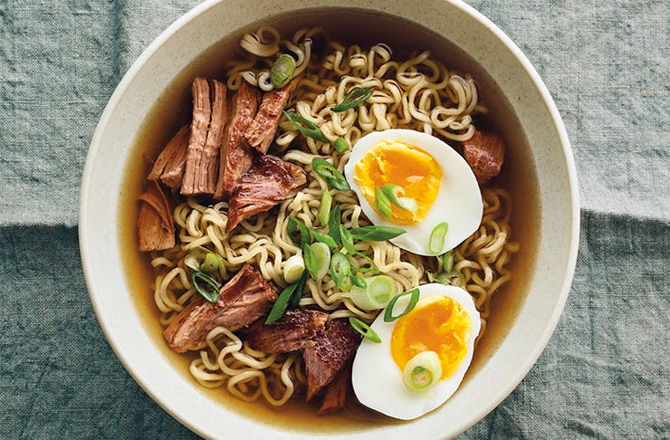 Mount Lawley Is Getting A Ramen Joint!, Ramen, Perth, Mount Lawley, Asian Food, Japanese