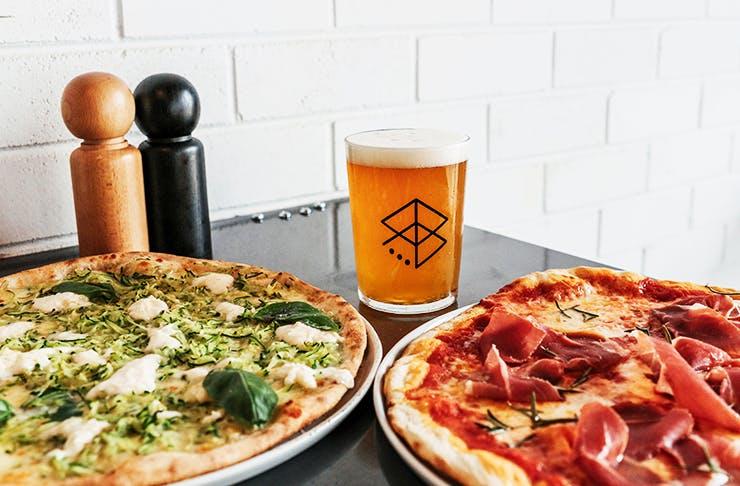 Range-Brewery-Newstead_-Brisbane-breweries