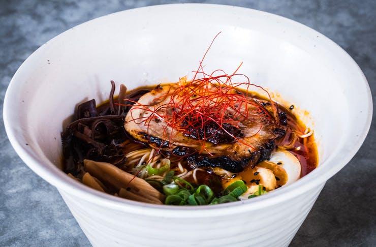 Best Redfern Restaurants   Urban List Sydney