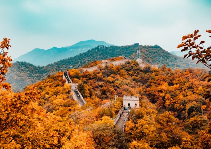 11 Reasons You Need To Hit Beijing For Your Next Holiday