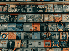 Where To Get Diggin' This Weekend For Record Store Day 2021