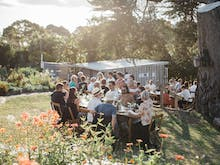 Live Off The Fat Of The Land At This Pop-Up Dining Experience On An Urban Farm