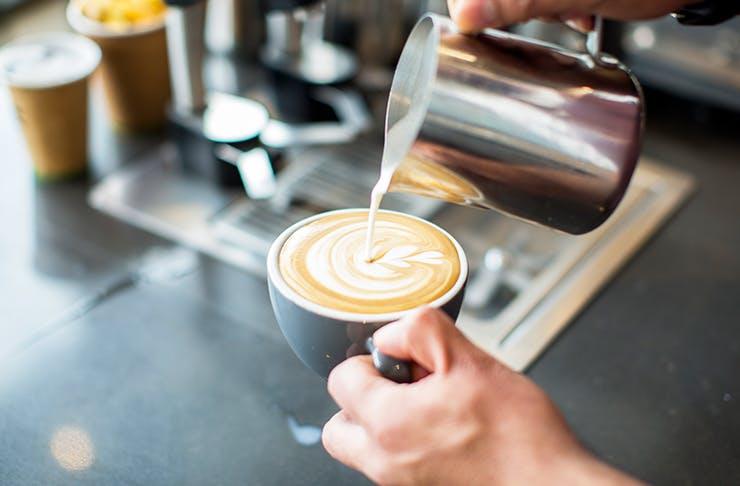 Responsible-Cafes-Sydney