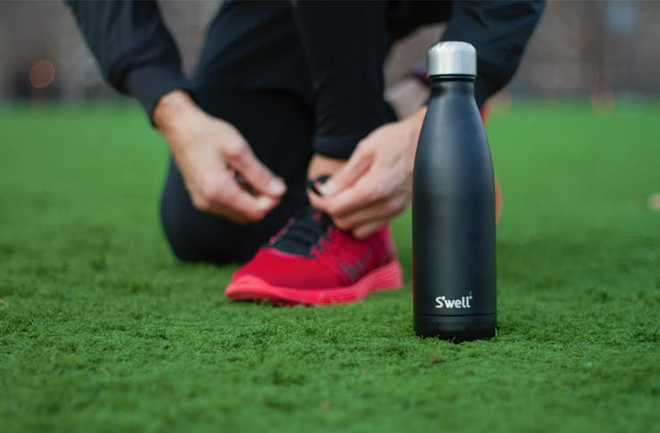2ae2eca018 10 Re-Useable Water Bottles To Make You As Cool As Your Beverage ...