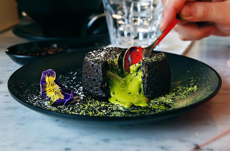 The Top 16 New Openings In Perth In 2016
