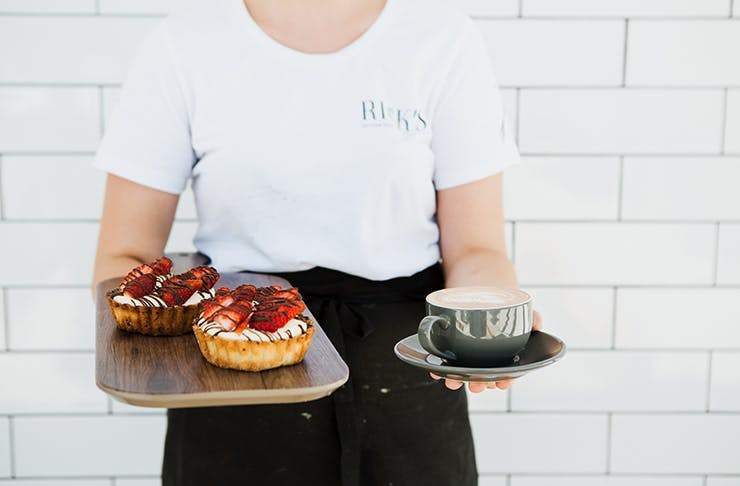 bakery-sunshine-coast