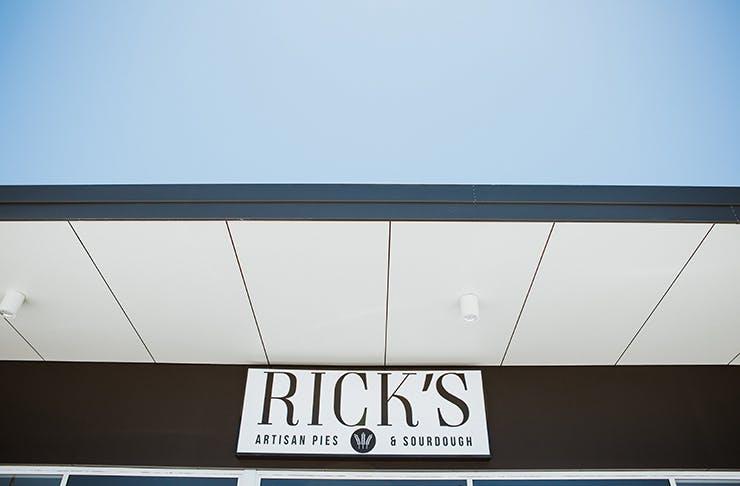 ricks_bakery_noosa
