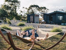Meet The Aussie Travel Start-Up That Will Challenge Your Love For Airbnb