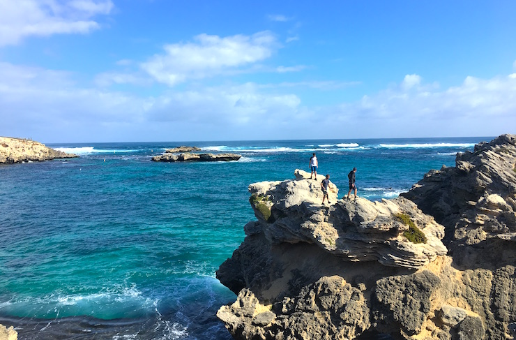 Best Day Trips Perth