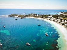 Pack The Snorkel, Here Are 11 Things To Do On Rottnest Island