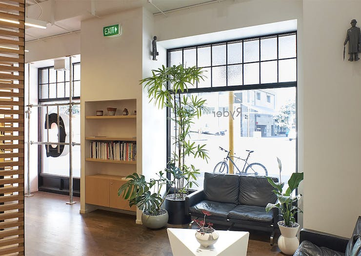 9 Of The Best Sustainable Hair Salons In Auckland To Help You Make Greener Choices