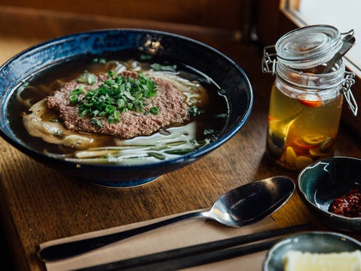 Here's Where To Find Melbourne's Best Pho | Melbourne