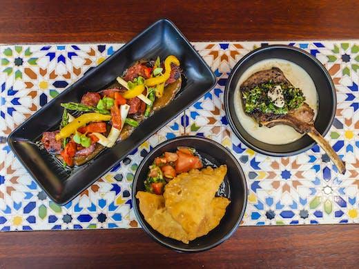 Simply Spanish | South Melbourne | Melbourne | Urban List