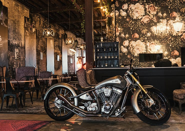 SMOKED-GARAGE-BRISBANE_-BEST-CAFES-BRISBANE