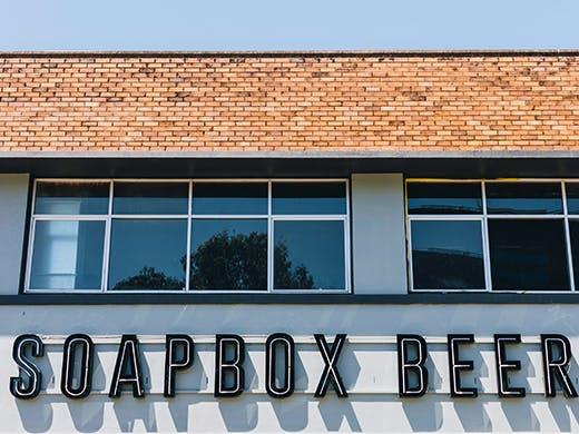 SOAPBOX-BREWERY-BRISBANE